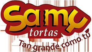 logo_Sammy_Tortas